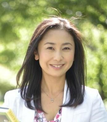 Picture of Kana Yamamoto